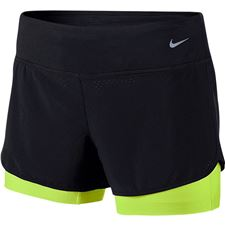 perforated-rival-2in1-short