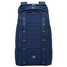 the-hugger-30l-eva