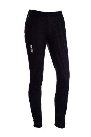 Carbon pants Womens Sport1 Amundsen